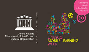 Mobile Learning UNESCO
